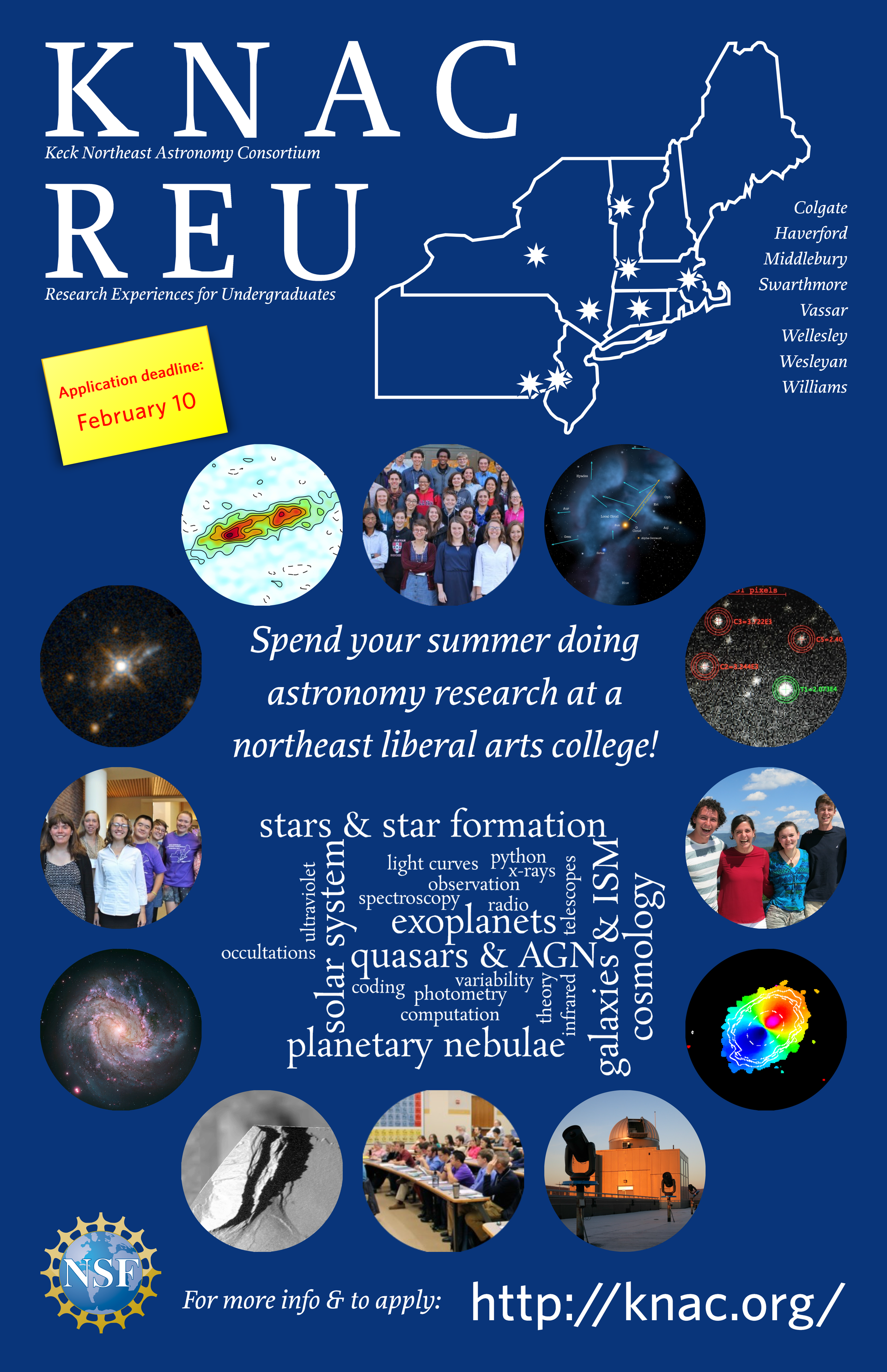 astrobiology research papers Information on the penn state astrobiology research center.
